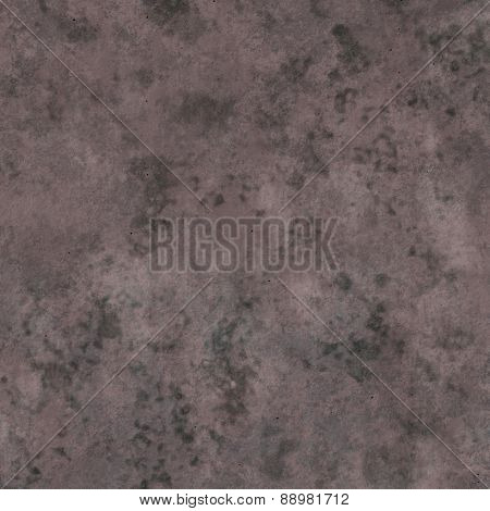Background Grunge Smashed violet