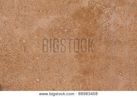 background grunge brown