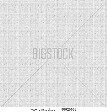 white ceramic bathroom wall tile tiny pattern