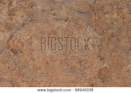 Details of sand stone texture