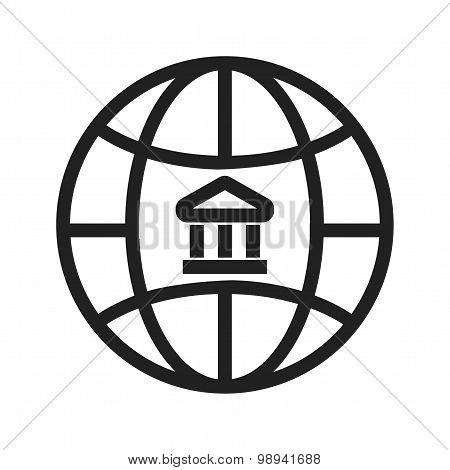 Global Banks