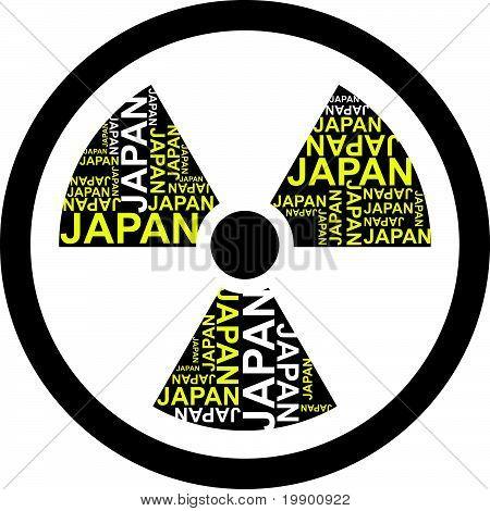 firmar a la radiación