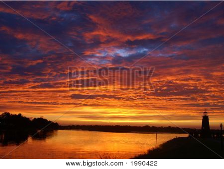Lake Tohopekaliga 005