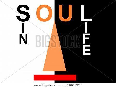 soul scale