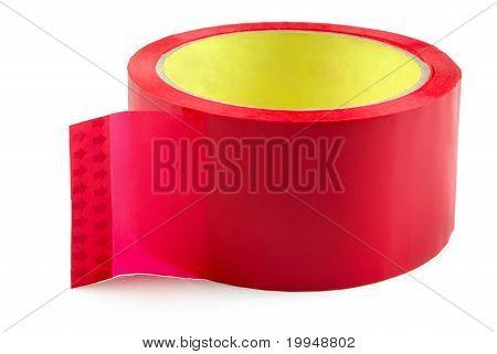 Sticky Tape