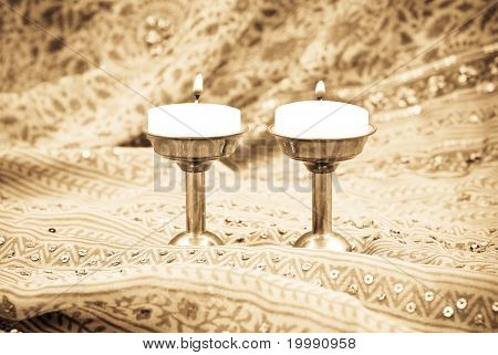 Tea Candle Votives