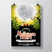 Graphic_155_halloween_07 poster