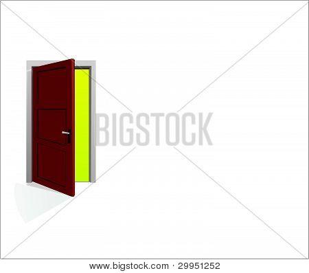 Door.eps