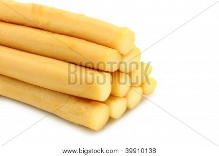Cheese sticks