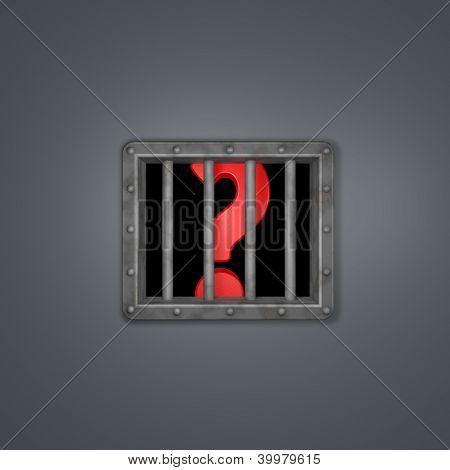prison question
