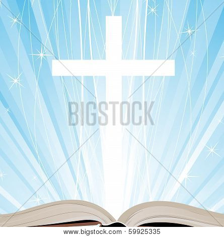 Holy Book And Shine