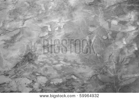 Marble Gray Texture Background