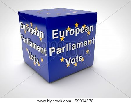 European Parliament Election