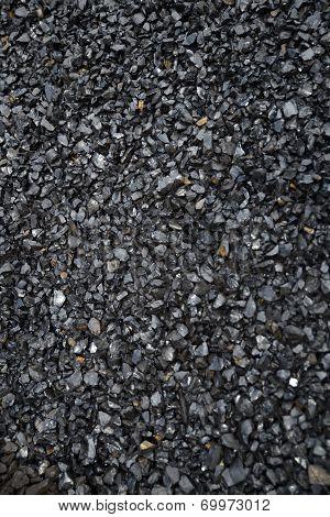 Pea Grade Of Brown Coal