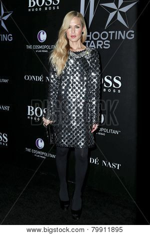 LOS ANGELES - JAN 9:  Rachel Zoe at the W Magazine`s Shooting Stars Exhibit at the Old May Company Building on January 9, 2015 in Los Angeles, CA