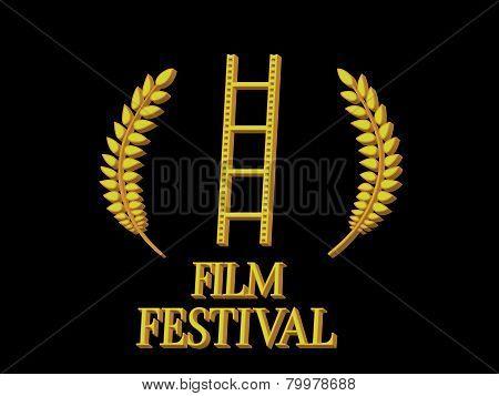 Film Festival 3D 2