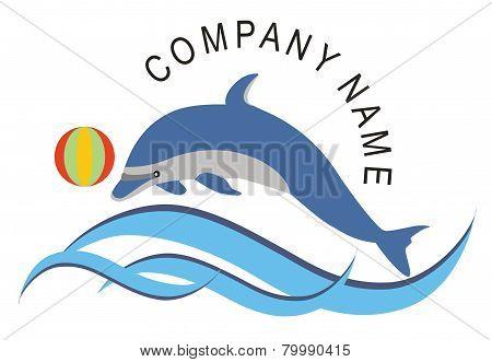 Company Logo / Icon