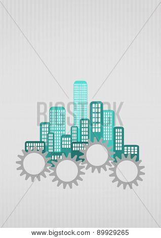 City Gear