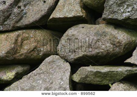 Dry Stone 2