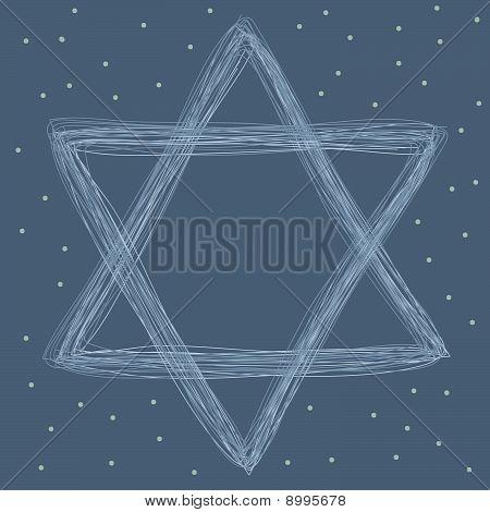 Star David