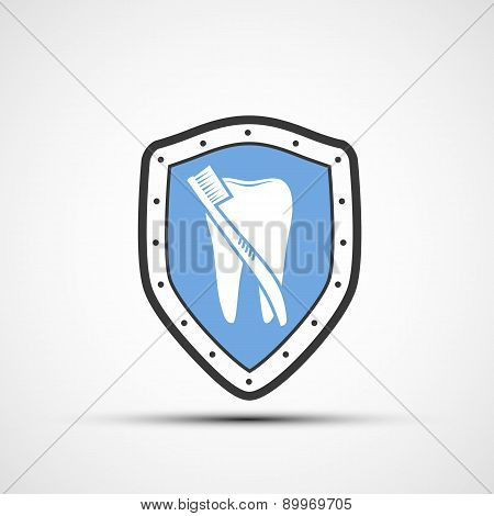 Vector Shield