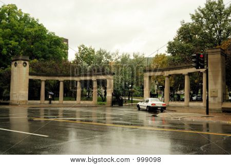 Roddick Gate Mcgill University (1469)