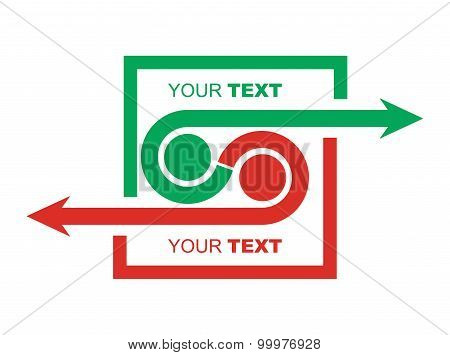 Choice, Communication  Template