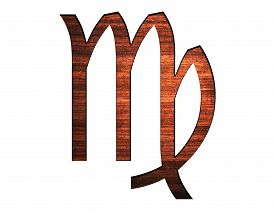 stock photo of zodiac sign  - Zodiac Symbols and signs - JPG